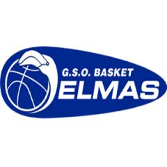 Logo Oratorio Elmas