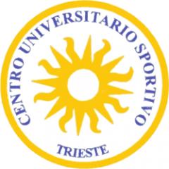 Logo Cus Trieste