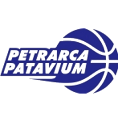 Basket Patavium