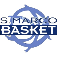 S.Marco Basket Bassano