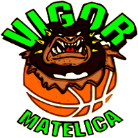 Logo Pol.Vigor Matelica