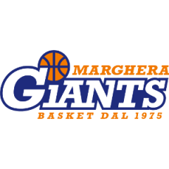 Logo Giants Marghera