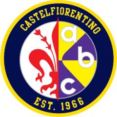 Logo Basket Castelfiorentino