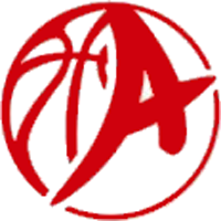 Logo Amatori Basket Pescara