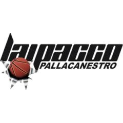 Logo Pallacanestro Laipacco