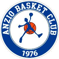 Logo Anzio Basket Club