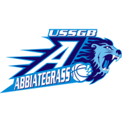 Logo U.S. S. Giovanni Bosco
