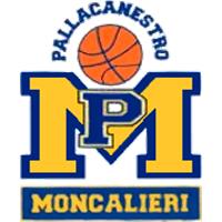 Logo Lib. Moncalieri