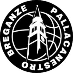 Pall. Breganze