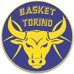 Logo Auxilium Pallacanestro Torino