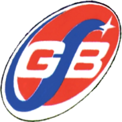 Logo G.S.B. Bonate Sotto
