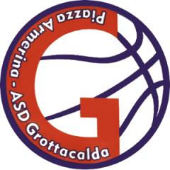 Logo Grottacalda