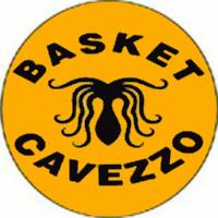 Logo Basket Cavezzo