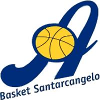 Basket Santarcangelo