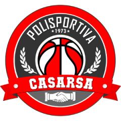 Logo Pol. Casarsa