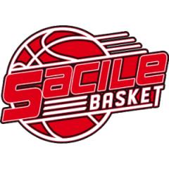 Logo Sacile Basket
