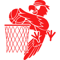 Logo Amatori Pall. Savona