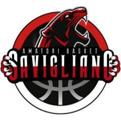 Logo Amatori Savigliano