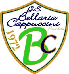 Logo Bellaria Cappuccini