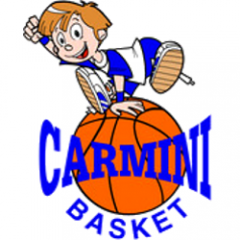Logo U.S. Carmini