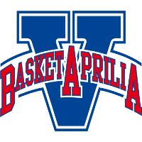 Logo Virtus Aprilia