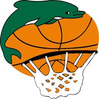 Logo C.S. Secondigliano