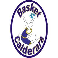 Logo U.P. Dil. Calderara Pall.