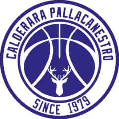 U.P. Calderara