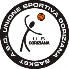 Logo U.S. Goriziana