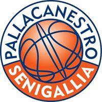 Logo Senigallia