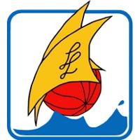 Logo Lib. Liburnia Basket