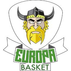 Logo Europa Bolzano