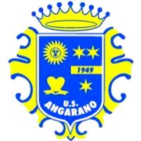 Logo Societ&agrave U.S. Angarano