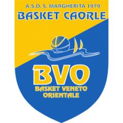 Logo BVO Caorle