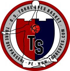 Logo Torre Spes