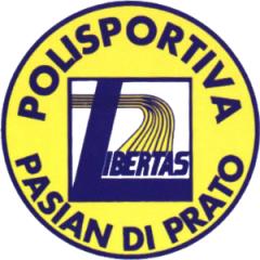 Logo Pallacanestro Libertas Pasian