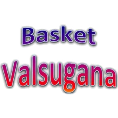 Logo Valsugana Roma