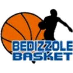 Logo Basket Più Bedizzole