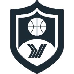 Logo Santa Croce Olbia