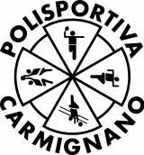 Pol. Carmignano