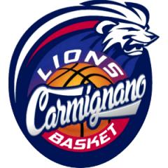Lions Carmignano