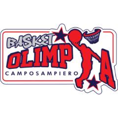 Olimpia Camposampiero