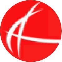 Logo Atletico Basket Borgo Panigale