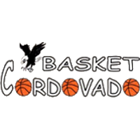 Logo Basket Cordovado