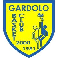 Logo BC2000 Gardolo