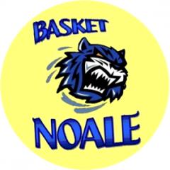 Basket Noale