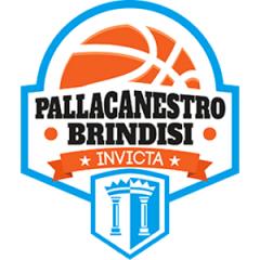 Logo Invicta Brindisi