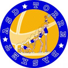 Logo Torre Basket Pordenone