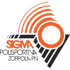 Logo Polisigma Zoppola