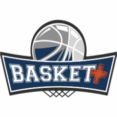Logo Basket Più Rezzato